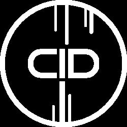 CID_Logo_Round_White